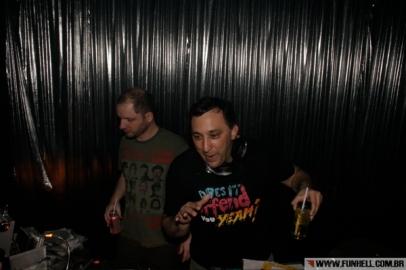 party_lucio