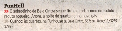 folha_funhell