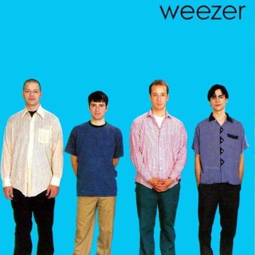 http://funhell.files.wordpress.com/2008/04/weezer-weezerblue.jpg