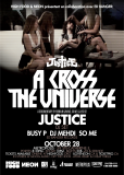 justice-01
