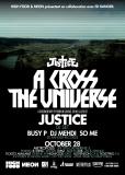 justice-02