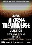 justice-03