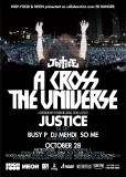 justice-04