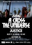 justice-05