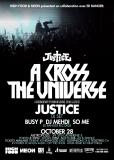 justice-06