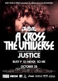 justice-07