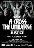 justice-08