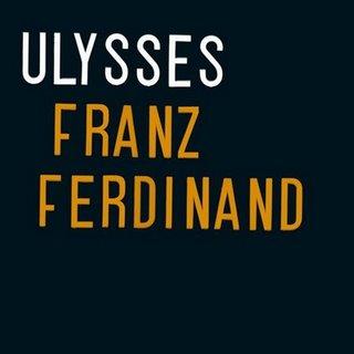 ulyses