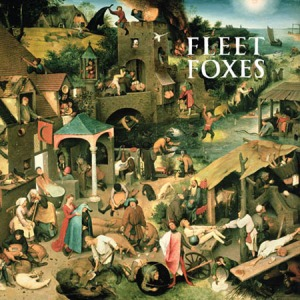 01-fleet_foxes-fleet_foxes-cover
