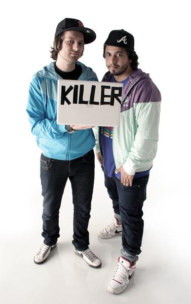 killer_marcelofubah1