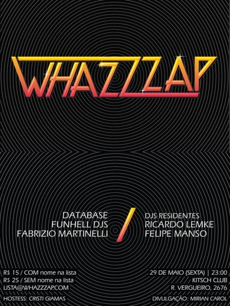 whazzzap